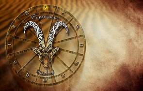 Astrology Care - Capricorn Horoscope 2018