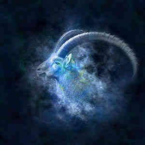 Astrology Care - Capricorn Strengths and Weaknesses, Love, Family