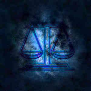 Astrology Care - Libra Strengths and Weaknesses, Love