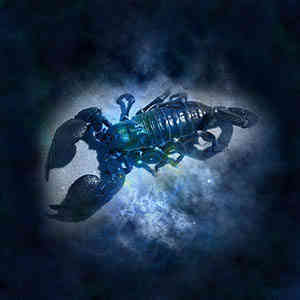 Astrology Care - Scorpio Strengths and Weaknesses, Love