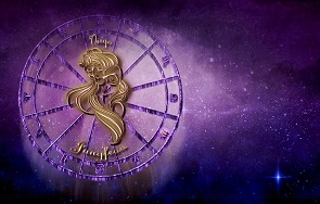 2018, horoscope, zodiac, Virgo
